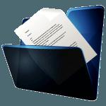 Программы вводного инструктажа— примеры, образцы