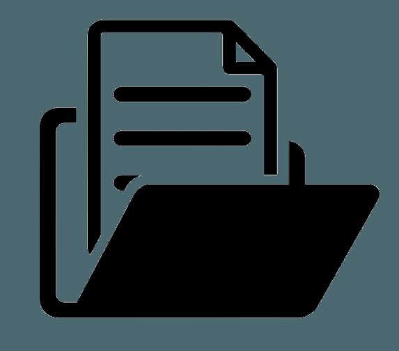 Вводный инструктаж текст инструкции