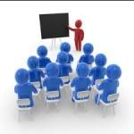 Вводный инструктаж по охране труда. Причины и следствие