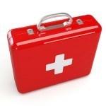 10 опасных заблуждений при оказании первой помощи
