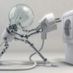 Удар Электротоком— Видеоинструктаж!