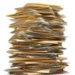 Организационно-распорядительные документы по Охране Труда 2012