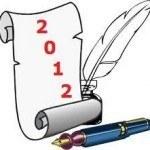 Миниатюрный Комплект Инструкций по Охране Труда 2012