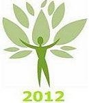 Всемирный День Охраны Труда в Зеленом Формате 2012
