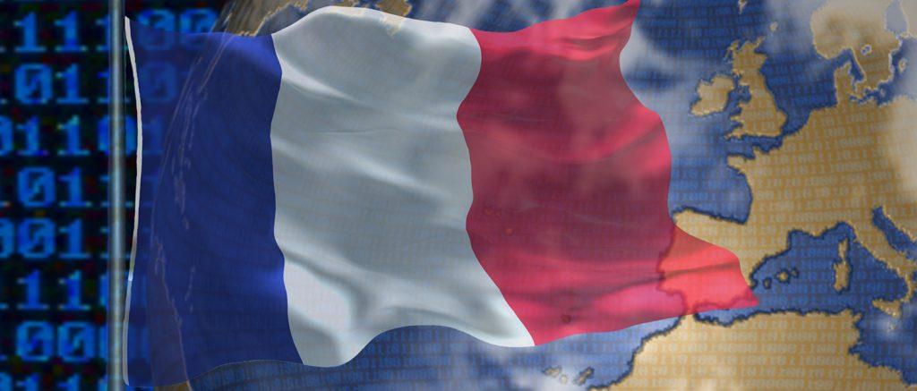 Охрана Труда Во Франции— Рабочее Время!