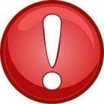Что Должен Делать Руководитель Организации в Соответствии с Новыми Правилами Противопожарного Режима 2012?