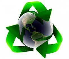 Гром Среди Ясного Неба или Комплект Документов по Экологии!