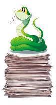 Все Планы Проведения Проверок ГИТ в Год Змеи 2013!