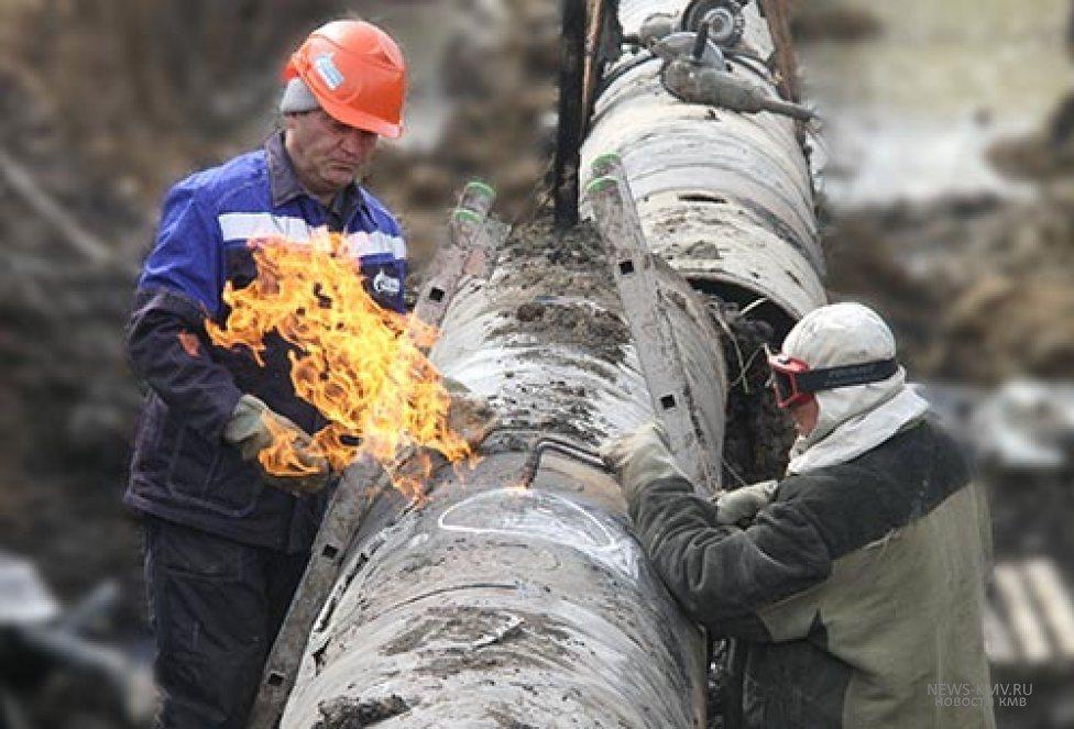 Безопасное Проведение Огневых Работ в ВИДЕО-ФОРМАТЕ!