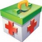 6 Плакатов по Оказанию Первой Медицинской Помощи в Отличном Качестве!