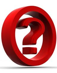 Кто из Представителей Федеральной Пожарной Службы Согласовывает Программу ПТМ?