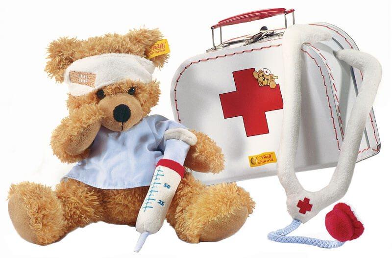 Состав Аптечки Первой Помощи и Правила Оказания Доврачебной по Приказу 325 Ещё Действующие?