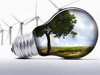 Наглядный Пример Охраны Труда в Энергетике— ВИДЕО!