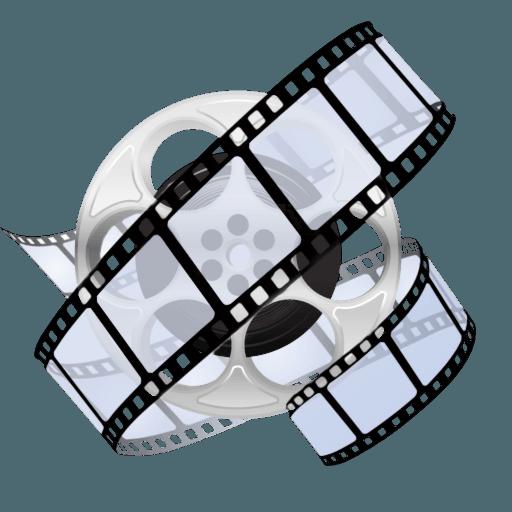 видео вводный инструктаж по охране труда