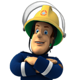 Видеоролик-Реально Пожарные Пацаны!