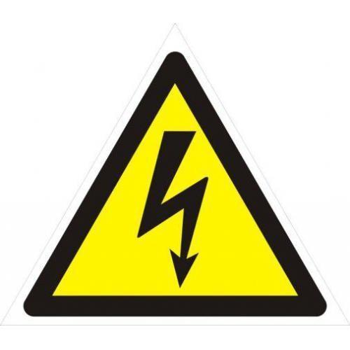 Организационно-Технические Мероприятия по Электробезопасности при Производстве Работ в Районах Электроснабжения!