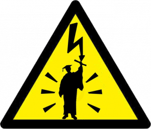 Какую Группу по Электробезопасности Должен Иметь Специалист по Охране Труда?