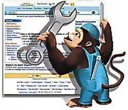 В Учреждении Нет Инженера по Охране Труда, Кто Имеет Право Проводить Первичный и Повторный Инструктажи?
