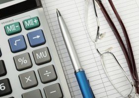 На Какие Документы Можно Сослаться При Удержание Из Заработной Платы За Спецодежду и Медосмотр?
