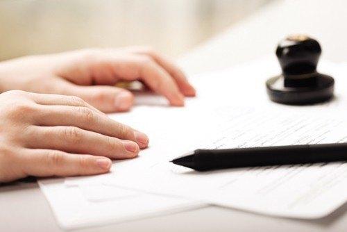 Какие Отчетные Документы Необходимо Представить в Бухгалтерию После Прохождения Медосмотра?