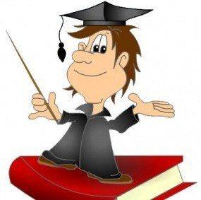 Студентам Перед Выходом На Практику Необходим Инструктаж в Стенах Учебного Заведения?