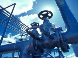Как Зарегистрировать ОПО-Сеть Газопотребления (пошагово)?