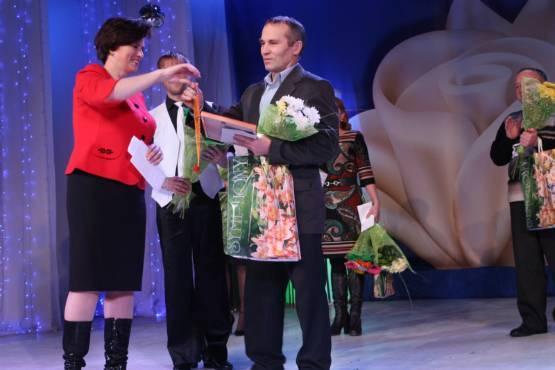 Конкурс - Лучший Специалист по Охране Труда в Чувашской Республики