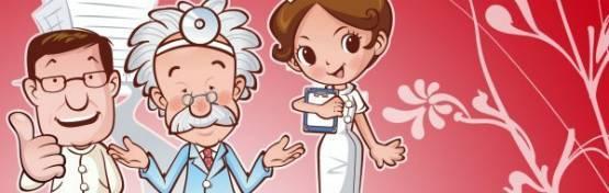 Законодательные Моменты в Организации Проведения Обязательных Медицинских Осмотров Работников!