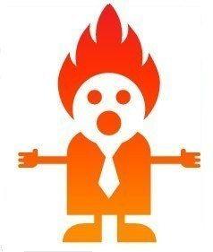 Целевой Инструктаж по Пожарной Безопасности Для Новогодних Праздников!