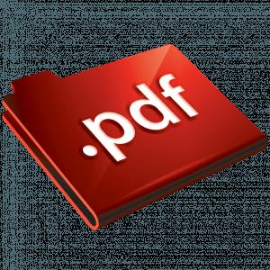 Билеты по Охране Труда в PDF формате 2014!