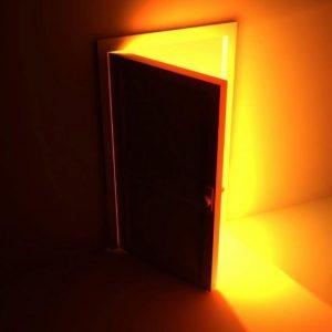 Проверка Противопожарных Дверей в Организации с Дополнительными Материалами!