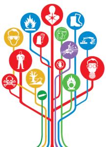 Программа к Всемирному Дню Охраны Труда 2014!