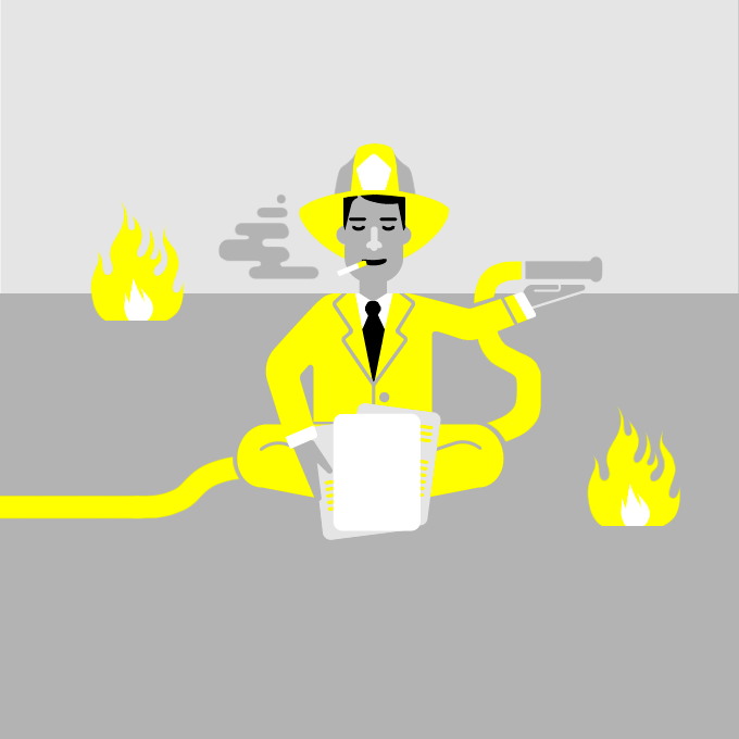 Интересная Подборка Писем по Пожарной Безопасности!