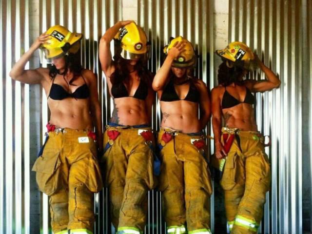 Много Вопросов по Пожарной Безопасности!