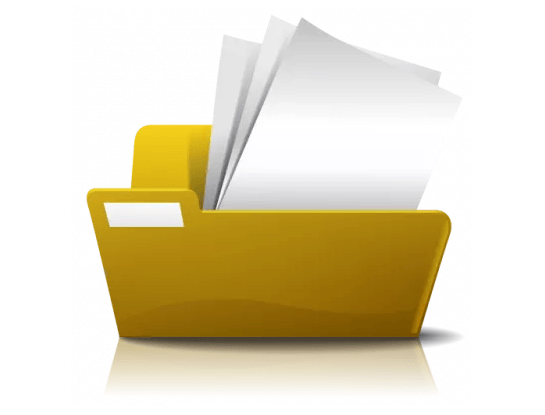 Протокол Заседания Комиссии по Проверке Знаний Требований Охраны Труда №1 в Рунете!
