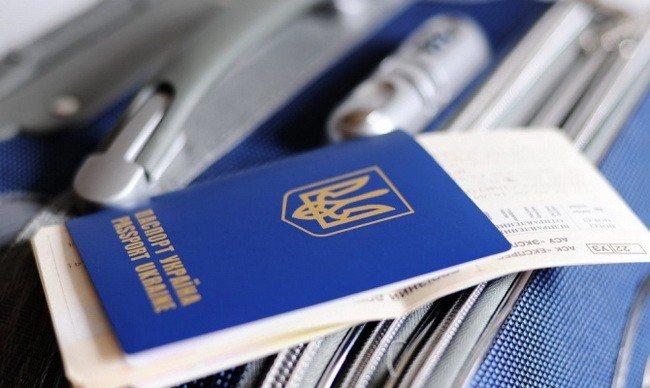 Трудоустройство Беженцев из Украины 2014!