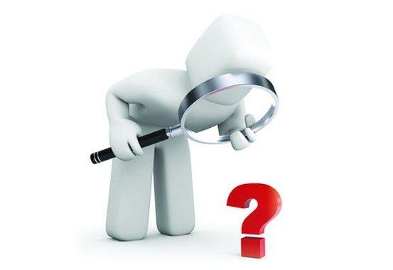 За чей счет должна осуществляться специальная оценка условий труда