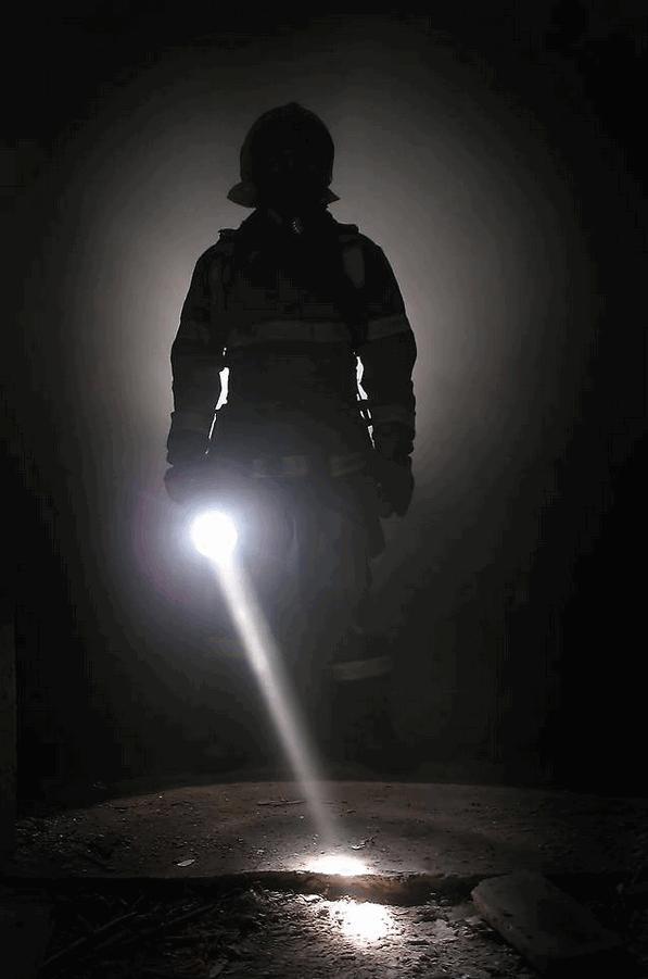 Wiki-Fire-База Знаний в Области Пожарной Безопасности!