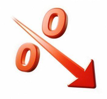 О Страховых Тарифах На Обязательное Социальное Страхование От Несчастных Случаев На Производстве на 2015 год!