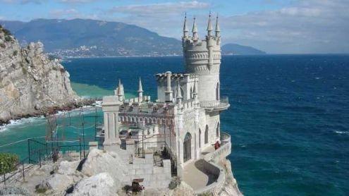 Утверждена Государственная Программа По Улучшению Условий и Охраны Труда Республики Крым На 2015–2017 Годы!
