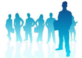 Профессиональные Стандарты и Работа По Специальности-Миф Или Реальность?