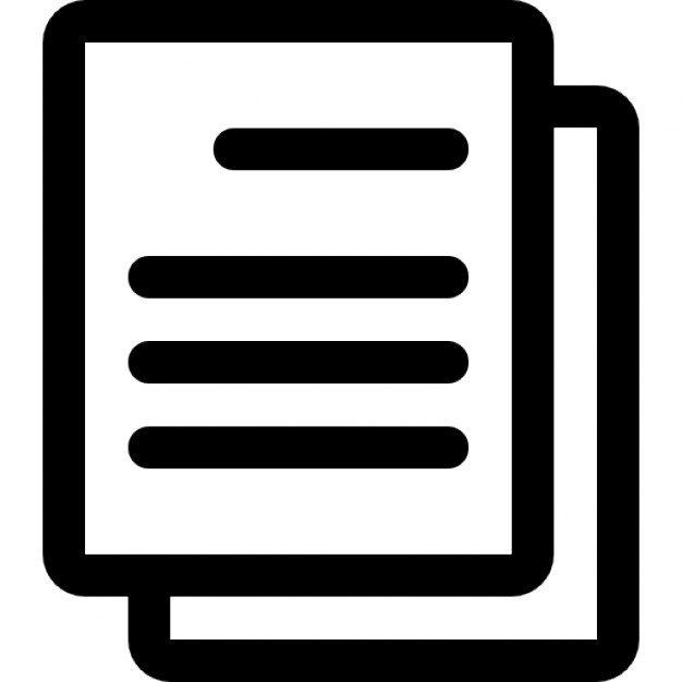 Свежий Федеральный закон от 22.12.2014 №421 Для Крыма!