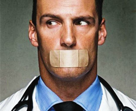 Почему Некоторые Медицинские Организации Тянут с Выдачей Справок Учётной Формы 315/У?