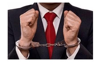Учебно-Методическое Пособие Про Ответственность Должностных и Юридических Лиц!