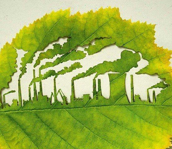 В Закон Об Экологической Экспертизе Внесены Изменения!