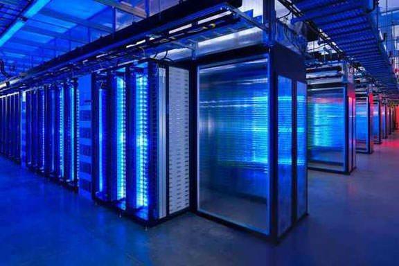 Какие Требования Предъявляются к Помещениям Серверной?