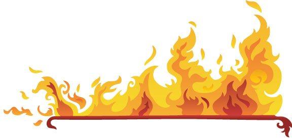 Правила Противопожарного Режима 2.0