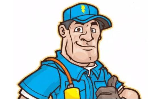 обучение по охране труда электромонтажника