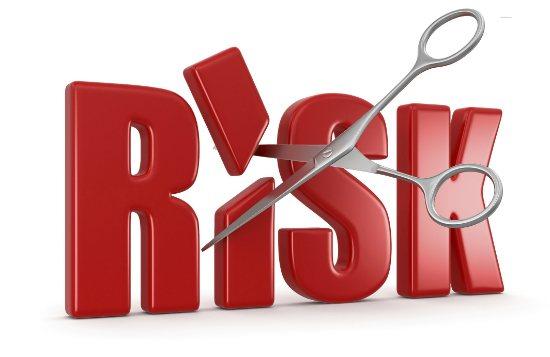 Видео: Охрана Труда. Оценка Профессиональных Рисков!