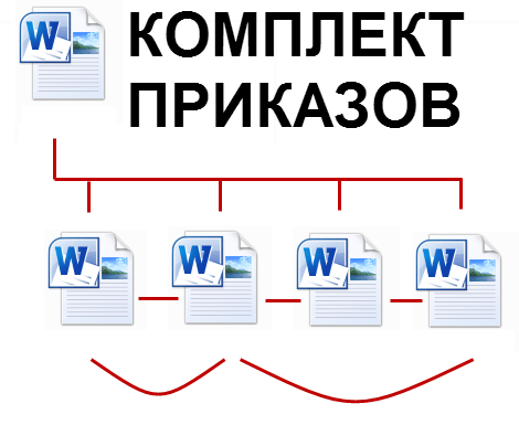 Положение о системе управления охраной труда в организации образец.